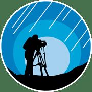 RainWater Media